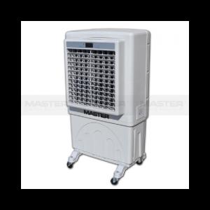 Mobilne naprave za hlajenje