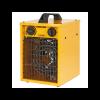 Električni grelnik zraka