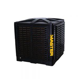 Fiksne naprave za hlajenje